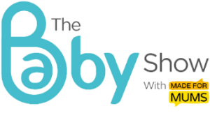 Baby Show London